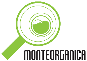 Monteorganica Logo
