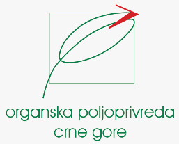 Organski Logo