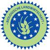 logo_organic_farming_de
