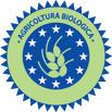 logo_organic_farming_it